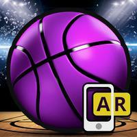 Can You Ball? - Hoop Anywhere