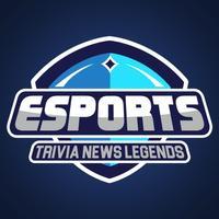 Esports Trivia News Legends
