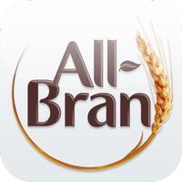 All-Bran Fibre Tracker