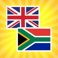 English Afrikaans Translator & Dictionary