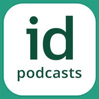 ID Podcasts