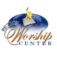 Bethel Worship Center Church