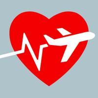 Aero-Medical