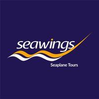 Seawings Resellers