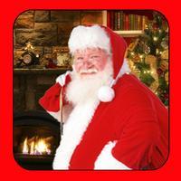 Santa Camera: Catch Santa in your House PNP 2015