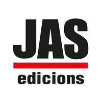 JAS EDICIONS