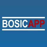 BosicApp