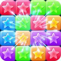 Crush Tap Tap Star Free