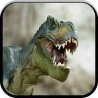 Dinosaur Land: game for little kid 6 year old free