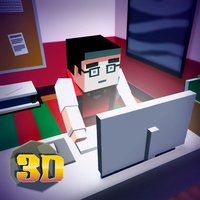 Game Making Studio Tycoon