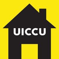 UICCU Mobile Mortgage