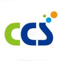 CCSCast