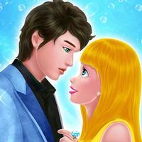 Magic Princess Wedding Salon