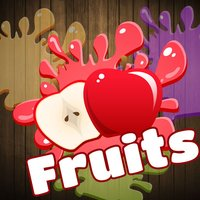 Fruits Crusher Smasher