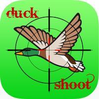 Duck Hunting Shooting Season