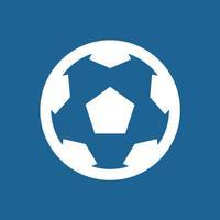 Football News - Champions League, Europa League & Super Cup Edition