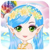 Princess Makeover - Beauty Queen Salon