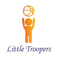 Little Troopers Kinderm8