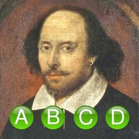 Against the Clock - Shakespearean Characters
