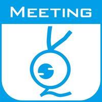 VQSCollabo V3x Meeting Type