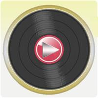 My Quiz - My Music