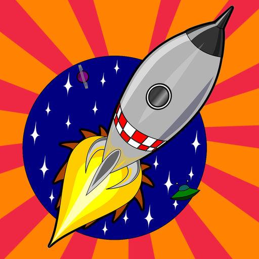картинки кометы и ракеты что касается стоимости
