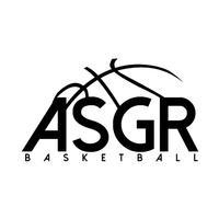 ASGR 3.0