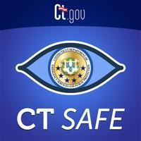CT Safe