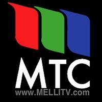 MelliTV