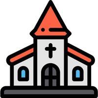Churches worldwide