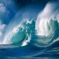 Ocean Waves Live HD Wallpapers