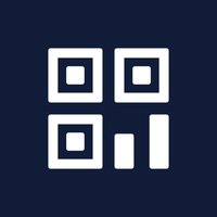 Fast QR Code Reader and Scanner for iPhone