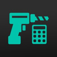 Utility Calculator for Builders - Measuring Stud, Square, Equal, Stair and Concrete