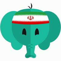 Simply Learn Persian - Travel Phrasebook For Iran
