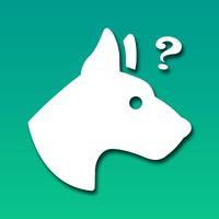 Dog Teaser - Sounds for Dogs