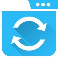 Sync for IE (Microsoft Internet Explorer) tabs, favorites and history