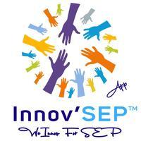 InnovSEP - MS Life Compagnion