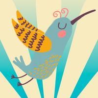 BirdsLine