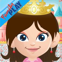 Princess Toddler Royal School