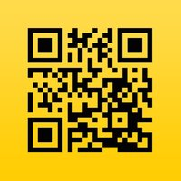 Scan QR - simple and ad-free