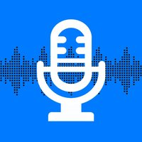 Voice Recorder - Record Memo.s from Phone to Dropbox