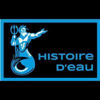 Poissonnerie Histoire d'eau