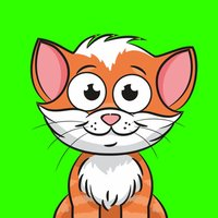 Kids games Shapes & Animals 3
