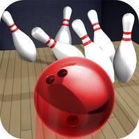 Strike Street Bowling