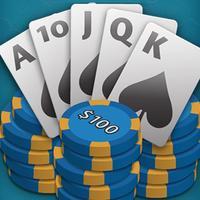 Video Poker - FREE VIPoker