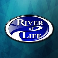 River of Life, Elkhart, IN