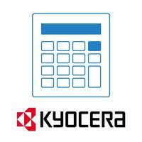 KYOCERA Formula