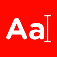 Fonts: Font Changer, Generator