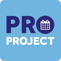 Site Diary - ProProject