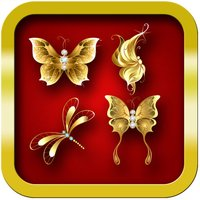 Gold Crush Jewels and Diamonds Mania - Crazy Drop of Free Gems